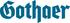 Ausbildungsplätze bei Gothaer Finanzholding AG