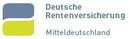 Ausbildungsplätze bei Deutsche Rentenversicherung Mitteldeutschland