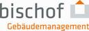 Ausbildungsplätze bei Bischof Gebäudemanagement GmbH