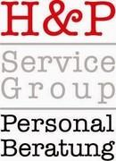 Ausbildungsplätze bei H&P Service Group