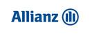 Ausbildungsplätze bei Allianz Agentur Lanfer