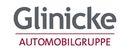 Glinicke Automobilgruppe Logo