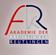 Ausbildungsplätze bei Akademie der Kreiskliniken Reutlingen