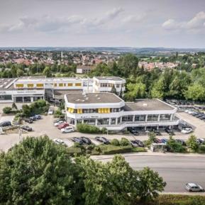 Menton Automobilcenter Reutlingen