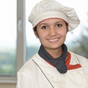 Einblicke in die Ausbildung als Koch (m/w)