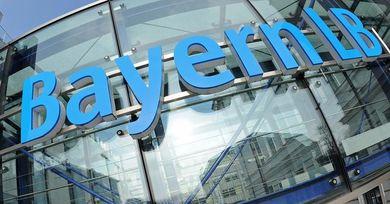 4 Tage Schnuppern bei der BayernLB