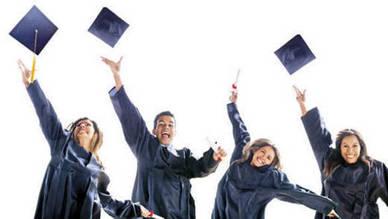Starte jetzt mit einem dualen Studiengang an der VWA Business School in deine erfolgreiche berufliche Zukunft!