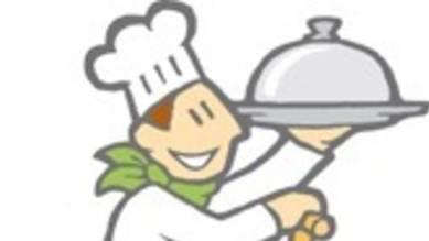 Informiere dich jetzt über eine Ausbildung bei der WISAG Catering GmbH und starte in deine berufliche Zukunft