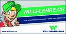 """<span class=""""translation_missing"""" title=""""translation missing: de-CH.offer_searches.widget.yousty_result.organization_logo_alt_text, name: Willi Haustechnik AG, _brand_name: Yousty, _brand_domain: yousty.ch"""">Organization Logo Alt Text</span>"""
