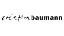 """<span class=""""translation_missing"""" title=""""translation missing: de-CH.offer_searches.widget.yousty_result.organization_logo_alt_text, name: Création Baumann AG, _brand_name: Yousty, _brand_domain: yousty.ch"""">Organization Logo Alt Text</span>"""