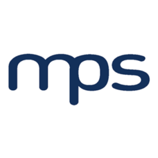Lehrstellen bei MPS Micro Precision Systems AG