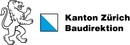 "<span class=""translation_missing"" title=""translation missing: de-CH.offer_searches.widget.yousty_result.organization_logo_alt_text, name: Baudirektion Kanton Zürich, _brand_name: Yousty, _brand_domain: yousty.ch"">Organization Logo Alt Text</span>"