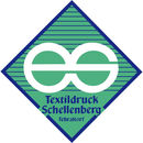 """<span class=""""translation_missing"""" title=""""translation missing: de-CH.offer_searches.widget.yousty_result.organization_logo_alt_text, name: E. Schellenberg, _brand_name: Yousty, _brand_domain: yousty.ch"""">Organization Logo Alt Text</span>"""