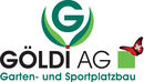 "<span class=""translation_missing"" title=""translation missing: de-CH.offer_searches.widget.yousty_result.organization_logo_alt_text, name: Göldi AG Garten- und Sportplatzbau, _brand_name: Yousty, _brand_domain: yousty.ch"">Organization Logo Alt Text</span>"