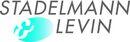 """<span class=""""translation_missing"""" title=""""translation missing: de-CH.offer_searches.widget.yousty_result.organization_logo_alt_text, name: Stadelmann + Levin AG, _brand_name: Yousty, _brand_domain: yousty.ch"""">Organization Logo Alt Text</span>"""