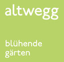 "<span class=""translation_missing"" title=""translation missing: de-CH.offer_searches.widget.yousty_result.organization_logo_alt_text, name: Altwegg blühende Gärten AG, _brand_name: Yousty, _brand_domain: yousty.ch"">Organization Logo Alt Text</span>"