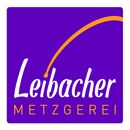 "<span class=""translation_missing"" title=""translation missing: de-CH.offer_searches.widget.yousty_result.organization_logo_alt_text, name: Metzgerei Leibacher GmbH, _brand_name: Yousty, _brand_domain: yousty.ch"">Organization Logo Alt Text</span>"