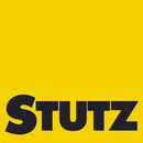 "<span class=""translation_missing"" title=""translation missing: de-CH.offer_searches.widget.yousty_result.organization_logo_alt_text, name: STUTZ AG Bauunternehmung, _brand_name: Yousty, _brand_domain: yousty.ch"">Organization Logo Alt Text</span>"