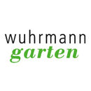"""<span class=""""translation_missing"""" title=""""translation missing: de-CH.offer_searches.widget.yousty_result.organization_logo_alt_text, name: Wuhrmann Garten AG, _brand_name: Yousty, _brand_domain: yousty.ch"""">Organization Logo Alt Text</span>"""
