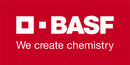 "<span class=""translation_missing"" title=""translation missing: de-CH.offer_searches.widget.yousty_result.organization_logo_alt_text, name: BASF Schweiz AG, _brand_name: Yousty, _brand_domain: yousty.ch"">Organization Logo Alt Text</span>"