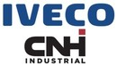 <span class=&quot;translation_missing&quot; title=&quot;translation missing: de-CH.offer_searches.widget.yousty_result.organization_logo_alt_text, name: IVECO (Schweiz) AG, _brand_name: Yousty, _brand_domain: yousty.ch&quot;>Organization Logo Alt Text</span>