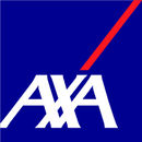 <span class=&quot;translation_missing&quot; title=&quot;translation missing: de-CH.offer_searches.widget.yousty_result.organization_logo_alt_text, name: AXA, _brand_name: Yousty, _brand_domain: yousty.ch&quot;>Organization Logo Alt Text</span>