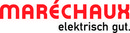 """<span class=""""translation_missing"""" title=""""translation missing: de-CH.offer_searches.widget.yousty_result.organization_logo_alt_text, name: Maréchaux Elektro AG Sursee, _brand_name: Yousty, _brand_domain: yousty.ch"""">Organization Logo Alt Text</span>"""