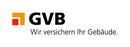 "<span class=""translation_missing"" title=""translation missing: de-CH.offer_searches.widget.yousty_result.organization_logo_alt_text, name: Gebäudeversicherung Bern (GVB), _brand_name: Yousty, _brand_domain: yousty.ch"">Organization Logo Alt Text</span>"