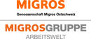 "<span class=""translation_missing"" title=""translation missing: de-CH.offer_searches.widget.yousty_result.organization_logo_alt_text, name: Genossenschaft Migros Ostschweiz, _brand_name: Yousty, _brand_domain: yousty.ch"">Organization Logo Alt Text</span>"