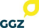 "<span class=""translation_missing"" title=""translation missing: fr-CH.offer_searches.widget.yousty_result.organization_logo_alt_text, name: GGZ Gartenbau-Genossenschaft Zürich, _brand_name: Yousty, _brand_domain: yousty.ch"">Organization Logo Alt Text</span>"