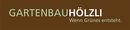 <span class=&quot;translation_missing&quot; title=&quot;translation missing: de-CH.offer_searches.widget.yousty_result.organization_logo_alt_text, name: Gartenbau Hölzli Gmbh, _brand_name: Yousty, _brand_domain: yousty.ch&quot;>Organization Logo Alt Text</span>