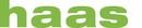 "<span class=""translation_missing"" title=""translation missing: de-CH.offer_searches.widget.yousty_result.organization_logo_alt_text, name: Haas Gartenbau AG Bremgarten, _brand_name: Yousty, _brand_domain: yousty.ch"">Organization Logo Alt Text</span>"