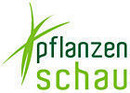 """<span class=""""translation_missing"""" title=""""translation missing: de-CH.offer_searches.widget.yousty_result.organization_logo_alt_text, name: Pflanzenschau AG, _brand_name: Yousty, _brand_domain: yousty.ch"""">Organization Logo Alt Text</span>"""