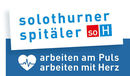 <span class=&quot;translation_missing&quot; title=&quot;translation missing: de-CH.offer_searches.widget.yousty_result.organization_logo_alt_text, name: Solothurner Spitäler AG, _brand_name: Yousty, _brand_domain: yousty.ch&quot;>Organization Logo Alt Text</span>