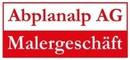 """<span class=""""translation_missing"""" title=""""translation missing: de-CH.offer_searches.widget.yousty_result.organization_logo_alt_text, name: Abplanalp AG, _brand_name: Yousty, _brand_domain: yousty.ch"""">Organization Logo Alt Text</span>"""