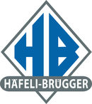"<span class=""translation_missing"" title=""translation missing: de-CH.offer_searches.widget.yousty_result.organization_logo_alt_text, name: Häfeli-Brügger AG, _brand_name: Yousty, _brand_domain: yousty.ch"">Organization Logo Alt Text</span>"