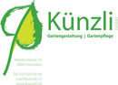 "<span class=""translation_missing"" title=""translation missing: fr-CH.offer_searches.widget.yousty_result.organization_logo_alt_text, name: Künzli Gartengestaltung GmbH, _brand_name: Yousty, _brand_domain: yousty.ch"">Organization Logo Alt Text</span>"