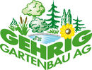"""<span class=""""translation_missing"""" title=""""translation missing: de-CH.offer_searches.widget.yousty_result.organization_logo_alt_text, name: Gehrig Gartenbau AG, _brand_name: Yousty, _brand_domain: yousty.ch"""">Organization Logo Alt Text</span>"""