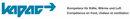 "<span class=""translation_missing"" title=""translation missing: de-CH.offer_searches.widget.yousty_result.organization_logo_alt_text, name: KAPAG AG, _brand_name: Yousty, _brand_domain: yousty.ch"">Organization Logo Alt Text</span>"