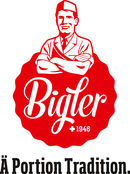 <span class=&quot;translation_missing&quot; title=&quot;translation missing: de-CH.offer_searches.widget.yousty_result.organization_logo_alt_text, name: Bigler AG, _brand_name: Yousty, _brand_domain: yousty.ch&quot;>Organization Logo Alt Text</span>