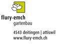 "<span class=""translation_missing"" title=""translation missing: fr-CH.offer_searches.widget.yousty_result.organization_logo_alt_text, name: Flury + Emch Gartenbau AG, _brand_name: Yousty, _brand_domain: yousty.ch"">Organization Logo Alt Text</span>"