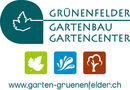 """<span class=""""translation_missing"""" title=""""translation missing: fr-CH.offer_searches.widget.yousty_result.organization_logo_alt_text, name: H. Grünenfelder AG, _brand_name: Yousty, _brand_domain: yousty.ch"""">Organization Logo Alt Text</span>"""