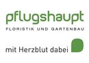 "<span class=""translation_missing"" title=""translation missing: de-CH.offer_searches.widget.yousty_result.organization_logo_alt_text, name: Gärtner Pflugshaupt AG, _brand_name: Yousty, _brand_domain: yousty.ch"">Organization Logo Alt Text</span>"