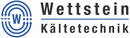 "<span class=""translation_missing"" title=""translation missing: de-CH.offer_searches.widget.yousty_result.organization_logo_alt_text, name: Walter Wettstein AG, _brand_name: Yousty, _brand_domain: yousty.ch"">Organization Logo Alt Text</span>"