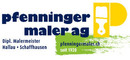 """<span class=""""translation_missing"""" title=""""translation missing: de-CH.offer_searches.widget.yousty_result.organization_logo_alt_text, name: Pfenninger Maler AG, _brand_name: Yousty, _brand_domain: yousty.ch"""">Organization Logo Alt Text</span>"""
