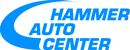 """<span class=""""translation_missing"""" title=""""translation missing: de-CH.offer_searches.widget.yousty_result.organization_logo_alt_text, name: Hammer Auto Center AG, _brand_name: Yousty, _brand_domain: yousty.ch"""">Organization Logo Alt Text</span>"""