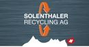 "<span class=""translation_missing"" title=""translation missing: de-CH.offer_searches.widget.yousty_result.organization_logo_alt_text, name: Solenthaler Recycling AG, _brand_name: Yousty, _brand_domain: yousty.ch"">Organization Logo Alt Text</span>"