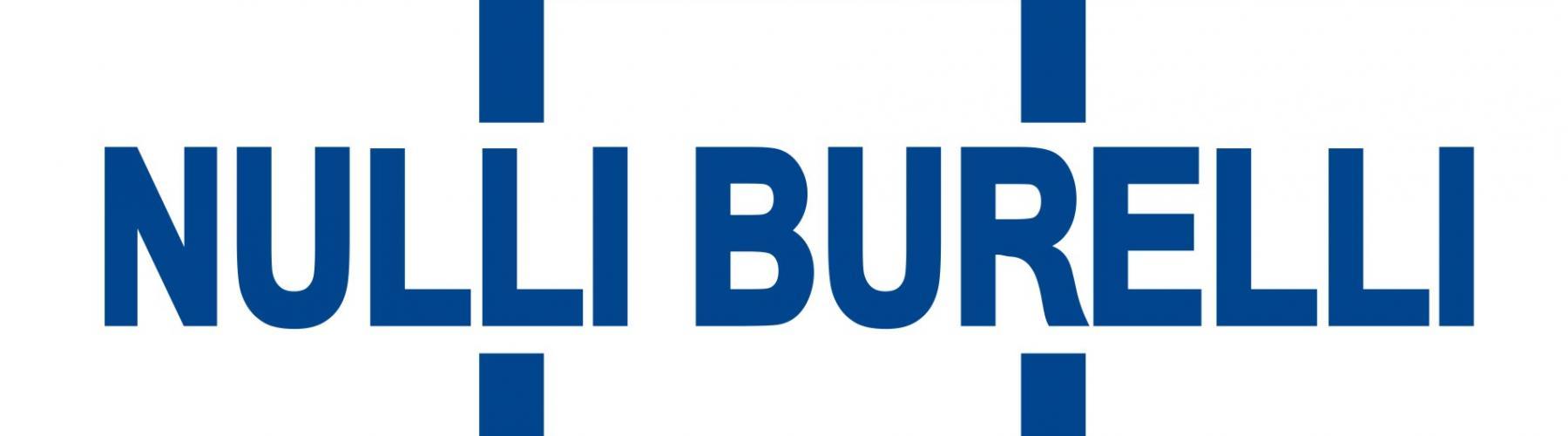 Copertina Impresa Nulli Burelli