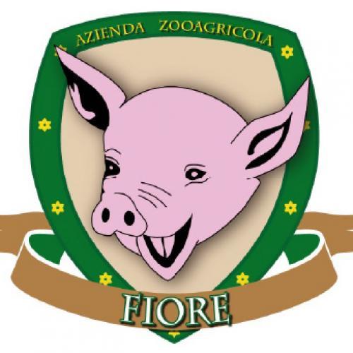 Logo Azienda Zooagricola Fiore Mangiare e Bere