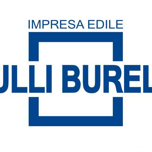 Logo Impresa Nulli Burelli Servizi